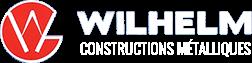 constructions-metalliques-wilhelm